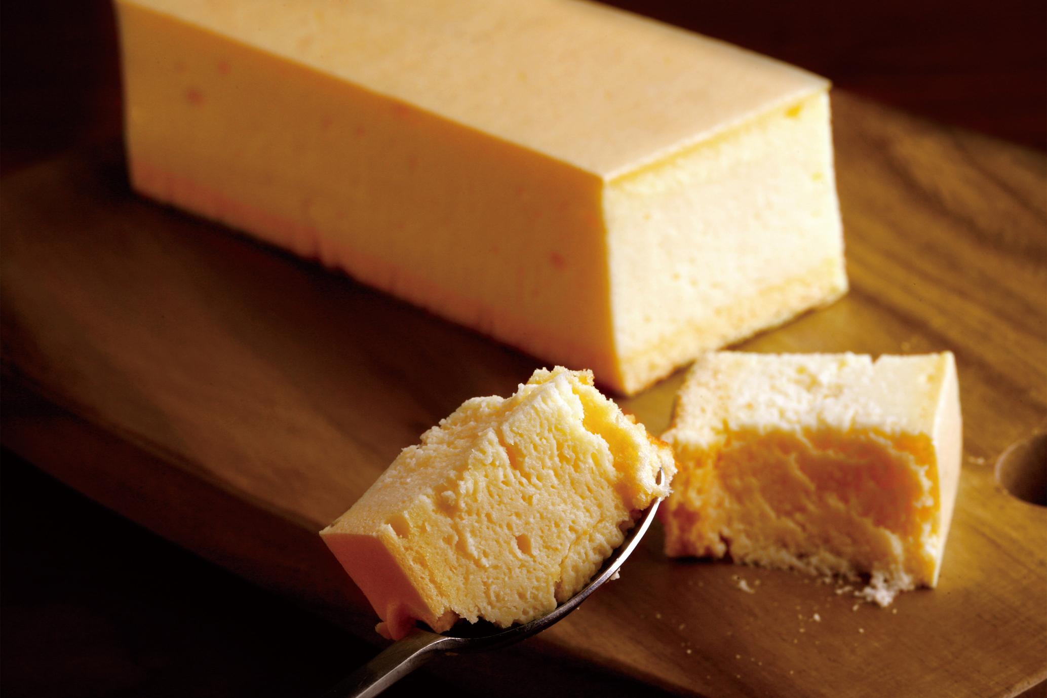 お チーズ 取り寄せ ケーキ おすすめのバスクチーズケーキ 人気ブランドランキング20選【2021年版】