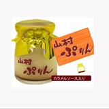 03_item01.jpg